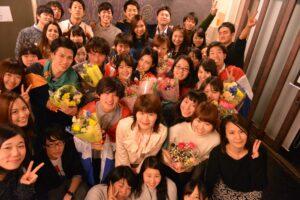 2015年度卒業_170728_0511