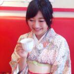 写真 竹間瑠莉