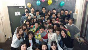 2015年度卒業生追いコン_mini